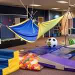 Strukovni razred za djelatnost radne terapije